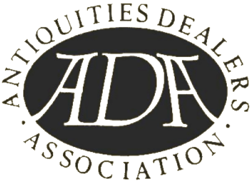 Antiquities Dealers' Association