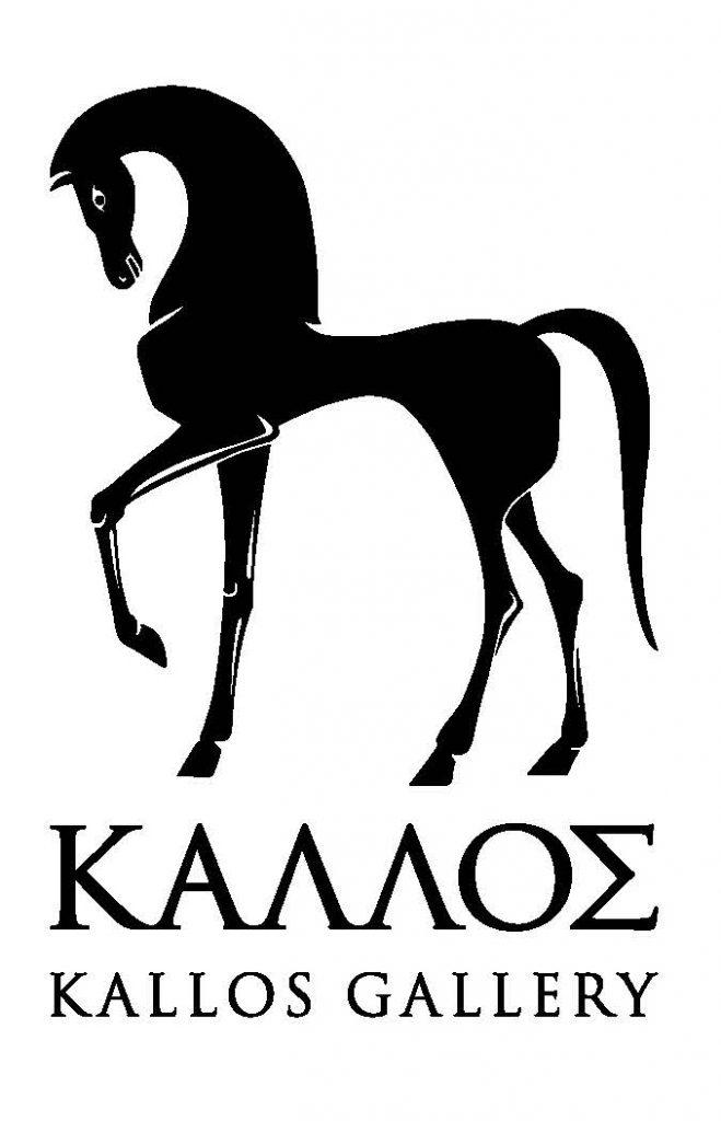 Kallos Gallery