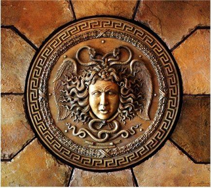 Den of Antiquity Int Ltd